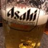 ビールでハッピー!