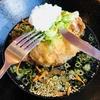 【玉ねぎつけ麺 in いづも庵】タマネギまるごと1個入った淡路島グルメがうますぎた!アクセス、料金、駐車場、レビュー