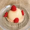 夙川|クッキーローゼが有名なケーキ屋さん「ミッシェルバッハ」