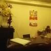 HOTEL PHOENIX 74(ホーチミンの宿)