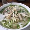 10月18日 会社に改革を起こさねば!そして、ついにあのベトナム名物料理を食す!?