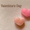 【雑記】ギブミー、チョコレート!!嗚呼、涙のバレンタイン・・・。