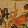 アマヤギ堂「しいのき迎賓館展」
