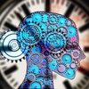 【筋トレは人生を変える!】フィットネス成功者が語る秘訣「時間」