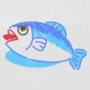 魚魚ワールド