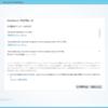 「Microsoft WebMatrix 2 Refresh 2」がやってきたので……
