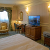 Grand Hotel Wien(グランドホテルウィーン): Deluxe Room