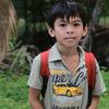 フィリピンを取り巻く、すさまじい英語の環境について
