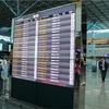 【印刷できない】BA特典航空券利用時に空港で起きる困ったこと