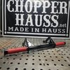 パーツ:Chopper Hauss「Crash Bar」