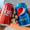 【スーパーボウルCM】5年分のペプシとコカ・コーラを振り返る
