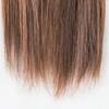 縮毛矯正のダメージケア|トリ―トメントでツヤ髪をキープする