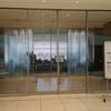 羽田空港国際線のクレジットカードラウンジへ行ってきた