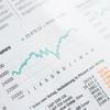 【0から説明するお金の話④】株式投資は初心者にもできる資産運用なのか