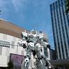 4.30大日本プロレス肉フェス第1部観戦記~宇藤と星野の凄さを見た!!~