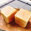 ABCクッキングの無料体験でパン作り