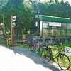 境線:高松町駅 (たかまつちょう)