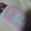 さぁ、例のレアカードを紹介するか!/中山咲月さん誕生日記念!亡