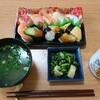 巷でウワサの焼肉寿司ダイエットを始めてみた。