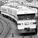 東武鉄道趣味