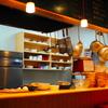 【食事】Cafe BomBom~モーニングでこのボリュームはすごい!~
