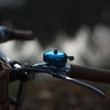 自転車の鍵がこわれて世界の真理を理解した