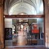 シドニーの穴場スポット・シドニー大学内にある博物館