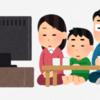 【Amazonプライムオリジナル】「クセがすごい」オススメ海外ドラマ3選【2019年版】