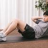 冬だって太らない!ちょっとの工夫で締まった体を維持できる。