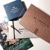 【池袋西武】チョコレートパラダイス2019 に行ってきました!(2/14追記)