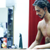 天才にも天才の悩みがあるんだな。バレエの奇才・ドキュメンタリー映画『ダンサー、セルゲイ・ポルーニン 世界一優雅な野獣』(感想レビュー)