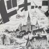 ワンピースブログ[四十六巻] 第443話〝スリラーバーク〟