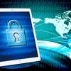 エクセルマクロVBAで複数PDFファイルに順番に自動でパスワードをかける方法