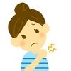 肩こりを解消する寝方とは?うつ伏せが肩こりをこじらせていた!?