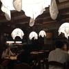 駅直結、おいしい、お手頃、雰囲気いい、さくっとバーのみ利用もOK・・・使い勝手最高のイタリアン「イル・バーカロ」@新宿三丁目
