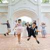 【コラボ企画!】己の結婚式にかけた曲を曝せ!【参加者募集中】