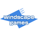 windscape games blog