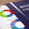 リサーチ担当者必見!ビジネスパーソンの為の知的情報源「経済レポートのポータルサイト」ご紹介