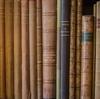 トップセールスマンに聞いた、営業で本当に役に立った本7冊