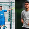 Bチーム: デル・ファベロとミネッリがコゼンツァに期限付き移籍