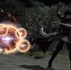 『FF14』新ジョブ赤魔道士をPvEコンテンツで初実戦投入した件