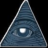 陰謀論と健康は結びついて考えるべきなので陰謀論を話題にしてみよう
