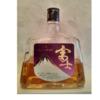 ウィスキー(495)富士 本坊酒造株式会社信州工場