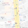 日赤医療センター前(和歌山市)