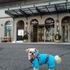 RVパーク・ホテルフロラシオン那須はお風呂入り放題のお得な施設でした!