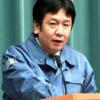◇正義 vs. 悪=民主党政権 vs. 東京電力