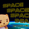 【Unity1Week】SPACE SPACE SPACE BEAR!