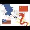 中国共産党員らの入国ビザを大幅短縮