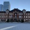 【岡山→東京 サンライズ瀬戸号 乗車記】・日本縦断第5話