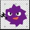虫歯を倒す2Dゲームを作る with Live2D【前編】